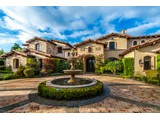 Single Family Home for sales at Championship Living 4790 Rancho Del Mar Trail San Diego, California 92130 United States