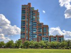 Condominium for sales at 222 E Witherspoon Street Unit 205   Louisville, Kentucky 40202 United States
