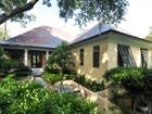 Maison unifamiliale for  sales at Ocean Oaks 305 Ocean Oaks Court   Kiawah Island, Caroline Du Sud 29455 États-Unis