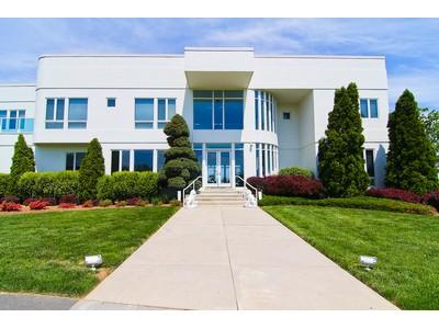 一戸建て for sales at Love Point 1720 Love Point Road Stevensville, メリーランド 21666 アメリカ合衆国