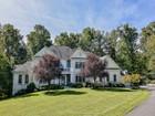 Single Family Home for  sales at 5433 Marlstone Lane, Fairfax 5433 Marlstone Ln   Fairfax, Virginia 22030 United States
