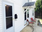 Single Family Home for  sales at Two Family in Asbury Park 1318 2nd Ave Asbury Park, New Jersey 07712 United States
