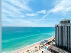 Piso for sales at Ocean Three Condo 18911 Collins Ave Unit 2605 Sunny Isles Beach, Florida 33160 Estados Unidos