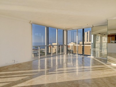 Eigentumswohnung for sales at Park Prospect 800 Prospect 3D La Jolla, Kalifornien 92037 Vereinigte Staaten