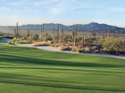 Terrain for sales at One Of The Best Lots In Canyon Pass 15580 N Dove Canyon Pass #297 Marana, Arizona 85658 États-Unis