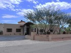 Single Family Home for sales at One Of Only A Handful Of Horse Properties In Tucson Country Club 6120 E Calle Alta Vista Tucson, Arizona 85715 United States