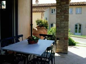 Additional photo for property listing at Tuscan Hamlet Via della Meliana Other Florence, Florence 50050 이탈리아
