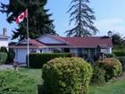 Casa Unifamiliar for sales at Custom Built Family Home 2522 Monte Vista Place  Victoria, British Columbia V8Z6Y3 Canadá