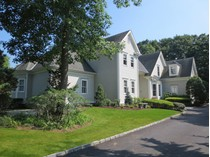 Villa for sales at Absolute Perfection 84 Lords Highway East   Weston, Connecticut 06883 Stati Uniti