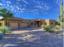 Moradia for sales at Absolutely Stunning 9759 E Cavalry Dr   Scottsdale, Arizona 85262 Estados Unidos