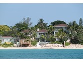 Single Family Home for sales at Old Fort Bay Old Fort Bay,  Bahamas