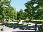 Casa Unifamiliar for  sales at 18 Country Meadow Drive    Colts Neck, Nueva Jersey 07722 Estados Unidos