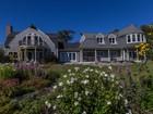 Maison unifamiliale for  sales at Ash Point 125 Ash Point Road Harpswell, Maine 04079 États-Unis
