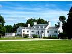 Nhà ở một gia đình for  sales at Overlea Manor 1135 Northfield   Watertown, Connecticut 06795 Hoa Kỳ