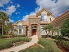 Maison unifamiliale for  sales at Orlando, Florida 9398 Pocket Lane Orlando, Florida 32836 États-Unis