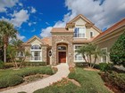 Single Family Home for  sales at Orlando, Florida 9398 Pocket Lane Orlando, Florida 32836 United States