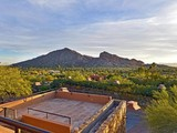 Property Of Opportunity to Own This Magical Estate on Best View Street in Paradise Valley