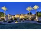 一戸建て for sales at One-of-a-Kind Estate in the Middle of Paradise Valley 6901 E Northern Ave  Paradise Valley, アリゾナ 85253 アメリカ合衆国