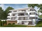 Apartamento for  sales at Ready to move into in 2014 Rüttelskamp 2 Other North Rhine Westphalia, North Rhine Westphalia 45133 Alemania