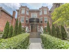 Maison unifamiliale for  sales at Unique Boutique Condo in Heart of Forest Hill Village 319 Lonsdale Road, #3C   Toronto, Ontario M4V1X3 Canada