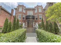 Nhà ở một gia đình for sales at Unique Boutique Condo in Heart of Forest Hill Village 319 Lonsdale Road, #3C   Toronto, Ontario M4V1X3 Canada