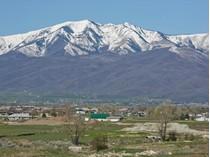 Terreno for sales at The Crossings at Lake Creek 3210 E Lindsay Spring Lot 1314   Heber, Utah 84032 Estados Unidos