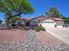 Vivienda unifamiliar for sales at Lovely Meticulously Maintained Horse Property in Thoroughbred Farms of Glendale 10662 W Rancho Drive Glendale, Arizona 85307 Estados Unidos
