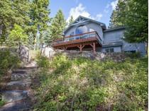 獨棟家庭住宅 for sales at 16 Marina Crest    Whitefish, 蒙大拿州 59937 美國