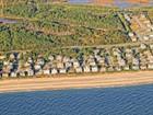 Einfamilienhaus for sales at 39622 Waterworks Ct, Bethany Beach, DE 19930 39622  Waterworks Ct  Bethany Beach, Delaware 19930 Vereinigte Staaten
