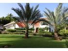 Single Family Home for  sales at Bahia Minitas 1  Casa De Campo, La Romana 22000 Dominican Republic