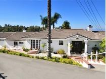 Vivienda unifamiliar for sales at 51 Rockinghorse Road    Rancho Palos Verdes, California 90275 Estados Unidos