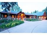 Property Of Woods Road LLC