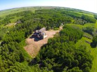 Single Family Home for sales at Country Style Dream Home with Carriage House 282020 Range Road 43  Cochrane, Alberta T4C1A1 Canada
