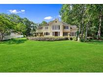 獨棟家庭住宅 for sales at Private and Tranquil Setting 6 Plume Grass Way   Westhampton, 紐約州 11977 美國