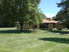 Moradia for sales at Beverly Hills Village 32660 Bellvine Trail Franklin, Michigan 48025 Estados Unidos