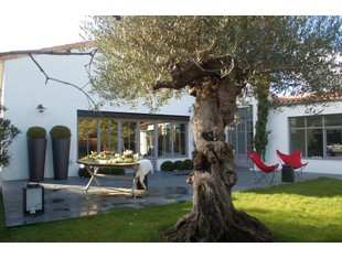 Other Residential for sales at Villa contemporaine  Other Poitou-Charentes, Poitou-Charentes 17940 France