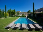 Casa Unifamiliar for  sales at PRIME PROPERTY in the Luberon Gordes, Provincia - Alpes - Costa Azul Francia