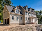 獨棟家庭住宅 for  sales at New Construction 2 Equestrian Drive Hopkinton, 麻塞諸塞州 01748 美國