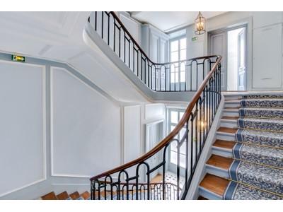 獨棟家庭住宅 for sales at Tournon KZ  Paris, 巴黎 75006 法國