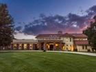 Ferme / Ranch / Plantation for  sales at 23347/2335 Judge Orr Rd 23347/23355 Judge Orr Rd Calhan, Colorado 80808 États-Unis