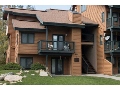 Eigentumswohnung for sales at Pines Condo 480 Orehouse Plaza #D303  Steamboat Springs, Colorado 80487 Vereinigte Staaten