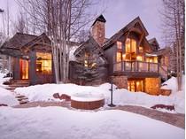 Einfamilienhaus for sales at Wonderful Snowmass Village Home 1041 Horse Ranch Drive   Snowmass Village, Colorado 81615 Vereinigte Staaten