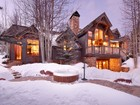 Single Family Home for  sales at Wonderful Snowmass Village Home 1041 Horse Ranch Drive Snowmass Village, Colorado 81615 United States
