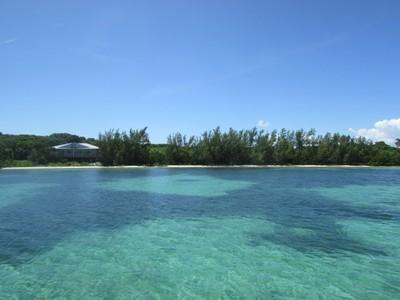 Land for sales at Lot 10 Tilloo Beach Subdivision Tilloo Cay, Abaco Bahamas
