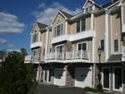 콘도미니엄 for rentals at River's Edge 85 Camp Avenue 8-G  Stamford, 코네티컷 06907 미국