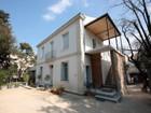 Einfamilienhaus for sales at MONTPELLIER MAISON DE MAÎTRE LOVÉE DANS UN ECRIN DE VERDURE  Montpellier, Languedoc-Roussillon 34000 Frankreich