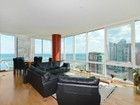 Nhà chung cư for sales at Unobstructed Panoramic City and Lake Views from this Great Condo 505 N McClurg Court Unit 3203 Chicago, Illinois 60611 Hoa Kỳ