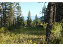 Land for sales at Fabulous large building site with lake views Lot 6 Baylen View   Sagle, Idaho 83860 United States