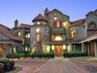 Moradia for  sales at Artistic and Interesting Storybook Residence  Pretoria, Gauteng 0171 África Do Sul