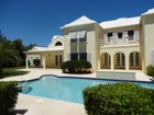 Maison unifamiliale for  sales at Callisto St Georges Parish, Bermuda Bermuda